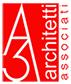 A3 architetti