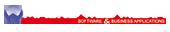 macrowebmedia_logo copia