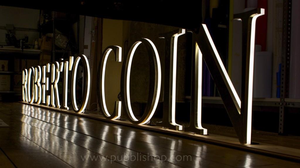 Coin8
