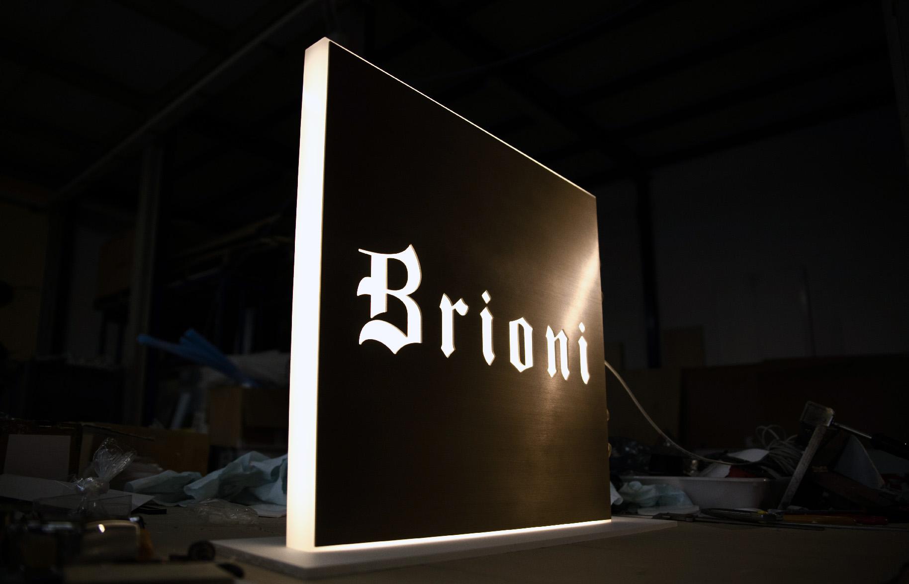Brioni1