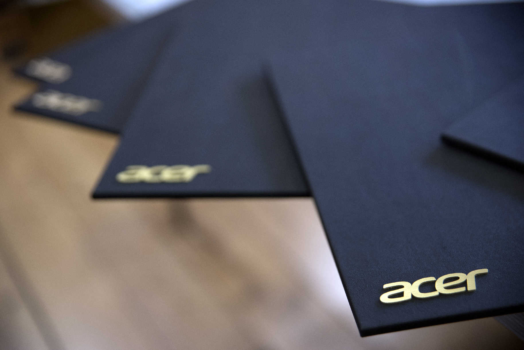 Acer_ottone_ecopelle_1